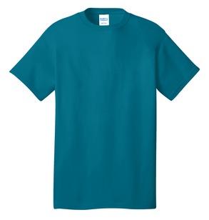 Custom Apparel, Hats, Promos, Shirts, Screen Printing, Embroidery, Crewneck, Tee