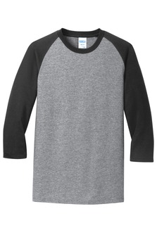 Custom Apparel, Hats, Promos, Shirts, Screen Printing, Embroidery, Crewneck, Tee, 3/4 Sleeve