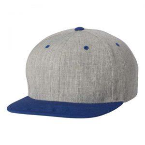 Custom Apparel, Hats, Promos, Shirts, Screen Printing, Embroidery