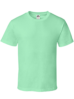 Alstyle 6.0oz Jersey Cotton Tee