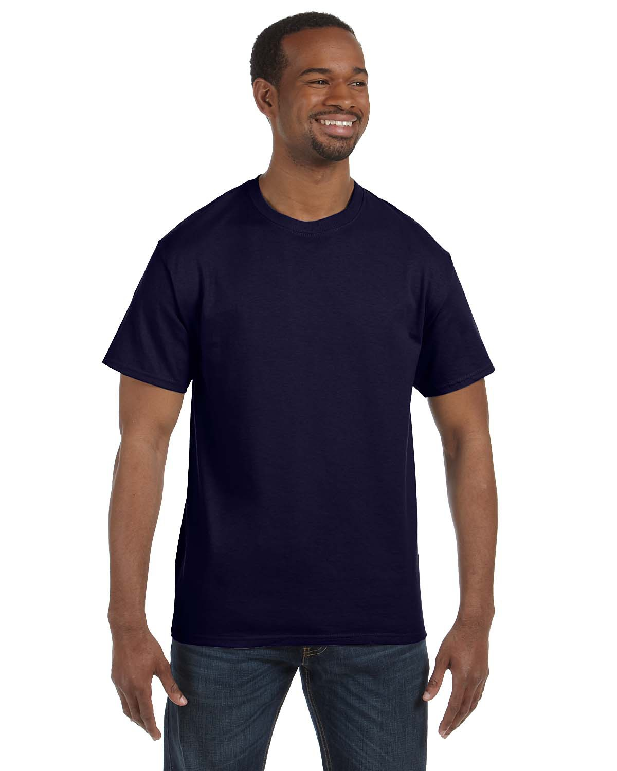 Gildan G5000 Heavy Cotton 5.3oz Tee