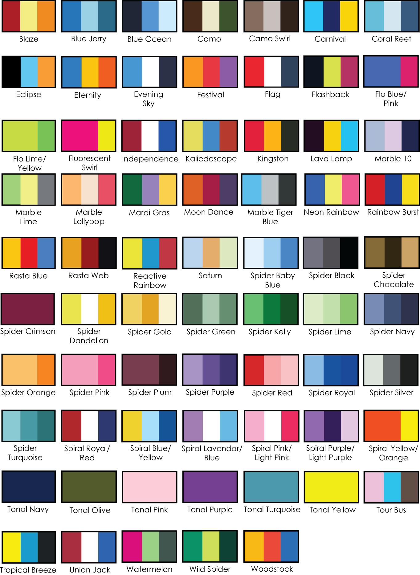cd100y_image-colors