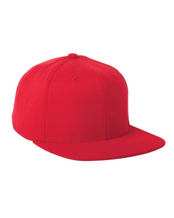 41b672d6 Flexfit Fitted Classic Shape Cap – ADVER-T Screen Printing