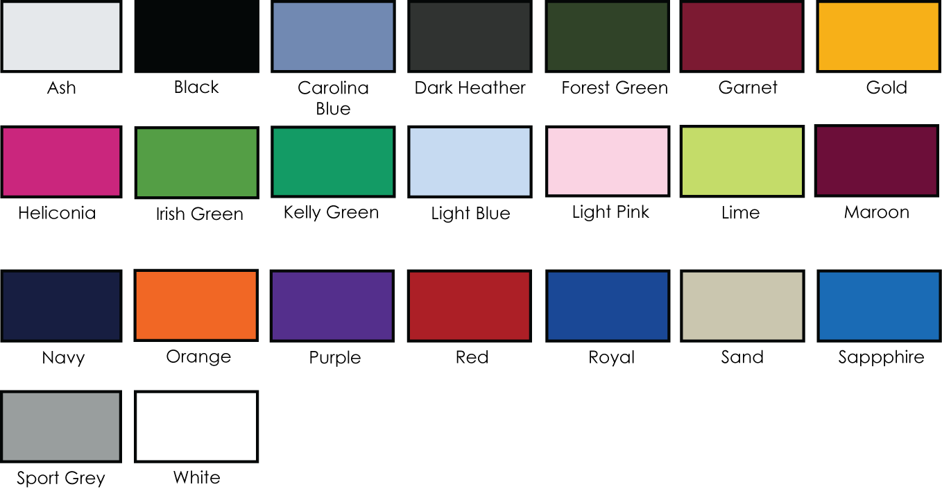 g880_color-chart