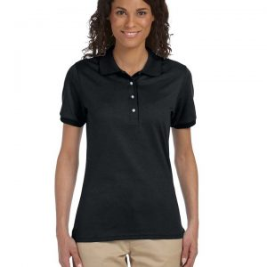 Custom Apparel, Hats, Promos, Shirts, Screen Printing, Embroidery, Polo, Jerzees, Ladies, Womens