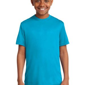 Custom Apparel, Hats, Promos, Shirts, Screen Printing, Embroidery, Tee, Crewneck, Sport, Youth Kids, Children