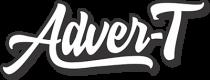 adver-t-logo